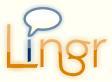 Lingr-logo-medium.png
