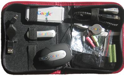 googlegift05.png