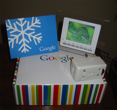 googlegift06.png