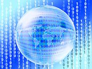 特集 - デジタル時代のイノベーションアプローチ