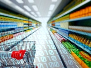 消費者の購買に関わる行動や影響はオンラインとオフラインの垣根がどんどんなくなっている中、メーカーや小売りなどの企業は、消費者のニーズを的確に捉え、消費体験を価値あることにするために、デジタルデータをどのように活用していけばいいのか。また、流通市場はどのように変わっていくべきなのか。キリン、カルチュア・コンビニエンス・クラブ(CCC)、アドビ システムズの3者が議論した。