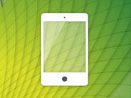 特集 : 次期「iPad」はどうなる?