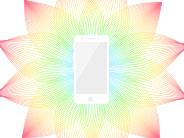 次期「iPhone」はどうなる?