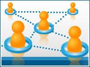 SNS企業プロモーションの実態~実体験から学ぶ現場の押さえどころ~