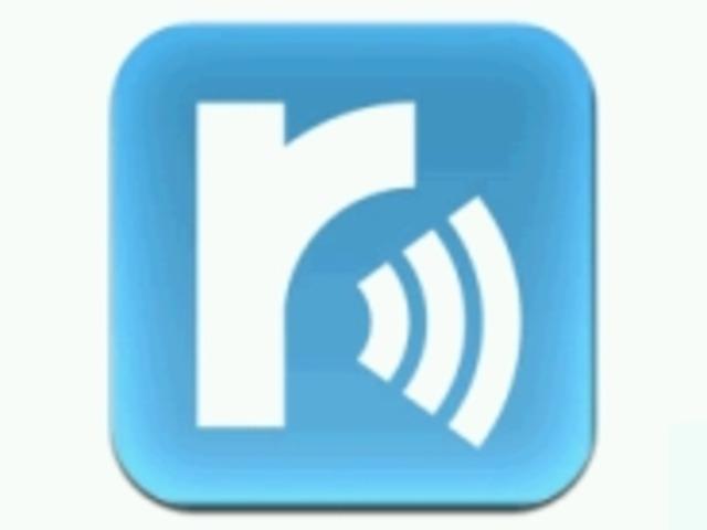 ネット pdf 印刷 iphone