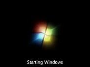 時代を振り返る--歴代「Windows」の起動画面