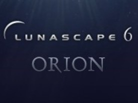 Lunascape、Firefoxのアドオンに対応した「Lunascape 6.0 ORION」正式版を公開
