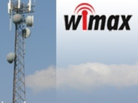 WiMAXのClearwire、新たに9億2000万ドルの資金調達