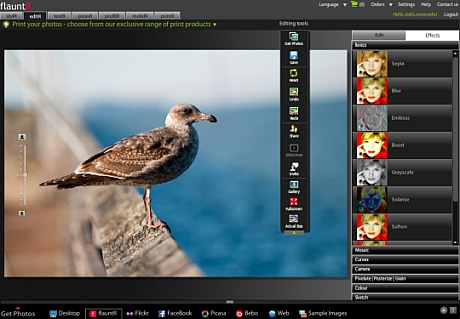 http://japan.cnet.com/storage/2010/12/11/07ad44a674335709ed1b12ba58d88adc/01.jpg