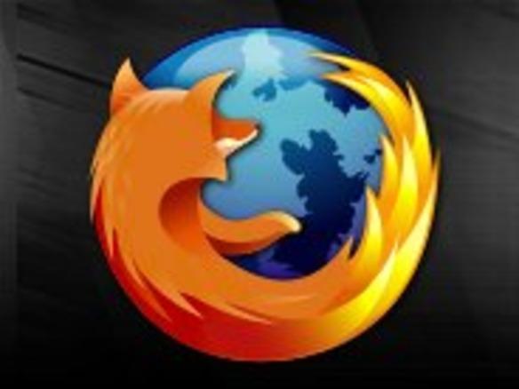 Firefox」アドオン--タブの管理...