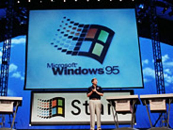 pdf 1 ページ だけ 保存 windows
