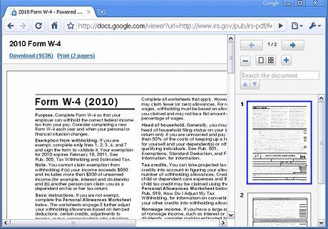 グーグル社員がお勧めするgoogle chromeの拡張機能トップ10 10 10
