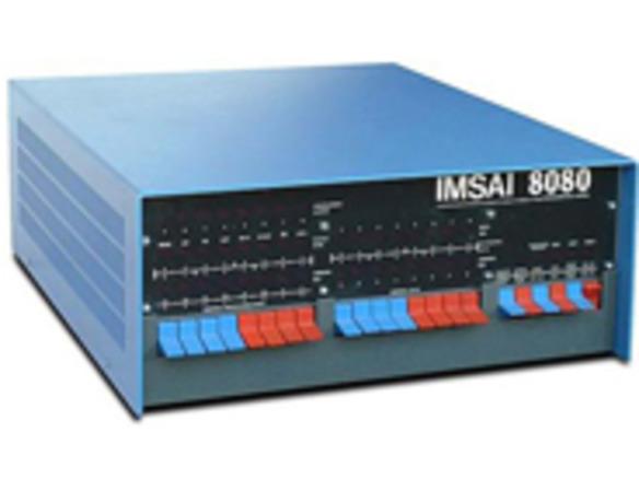 IBM 5100 Portable PC」に関する記事 - CNET Japan