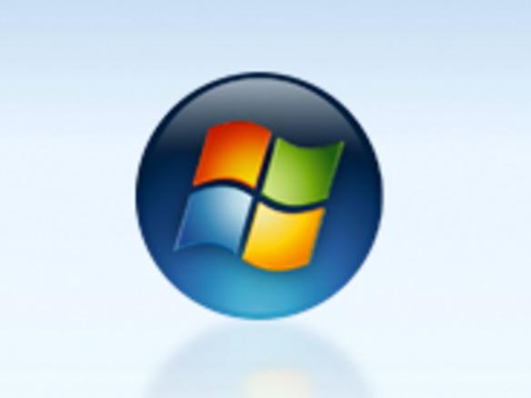 マイクロソフト vista ダウンロード