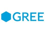 グリー、RMT業者に「GREE」関連の出品停止を要請 - CNET Japan