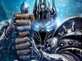 「WoW: Wrath of the Lich King」、PCゲームの販売記録を更新--Blizzard Entertainment発表