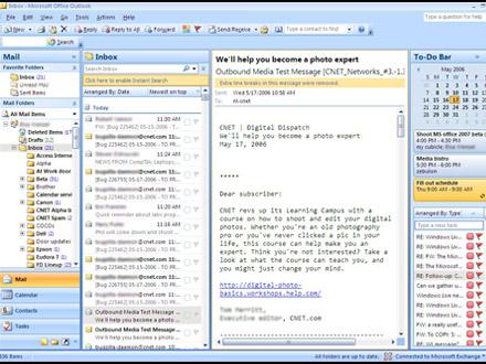 outlook 2010 メール 保存 pdf