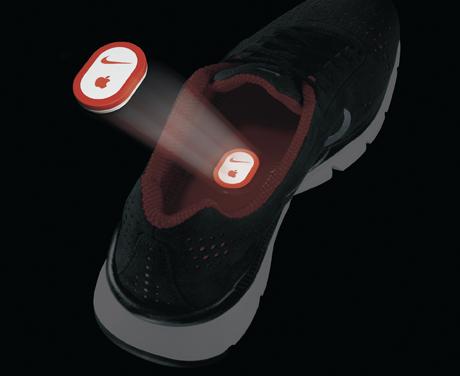 nike ipod sport kit Nike ipod sport kit free download - nike shoes for windows 10, iworkout for ipod, iquipment developer kit, and many more programs nike ipod sport kit free download - nike shoes for windows 10.