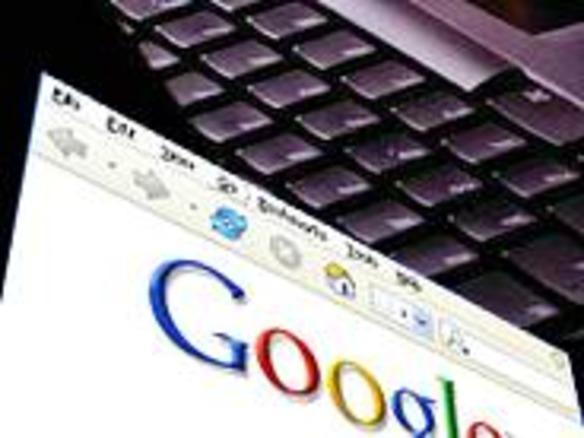 グーグル、書籍のデジタル化をめ...
