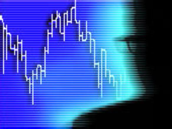 Nec 株価