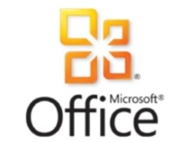 「Office Web Apps」の世界提供、3月に達成へ--マイクロソフト
