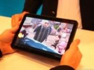 高性能タブレットMOTOROLA XOOMを詳細レビュー(前編)