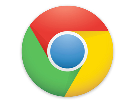 google chrome os 中文 版