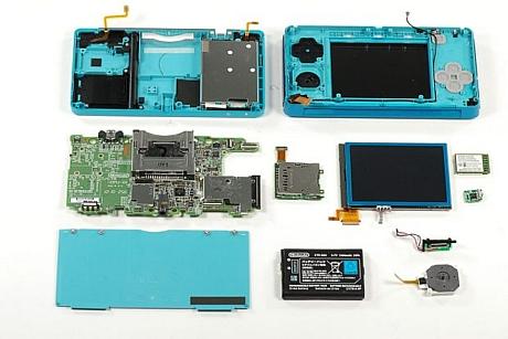 印刷 スマホ pdf 印刷 : ニンテンドー3DS」は、携帯 ...