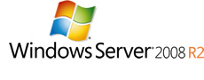 Windows Server(R) 2008 R2