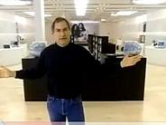 フォトレポート:Apple Storeの10年を振り返る
