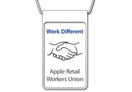 Apple Retail Workers Union