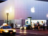 10周年を迎えたアップル直営店--大成功を収める小売戦略とは