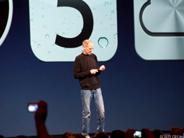 フォトレポート:WWDC 2011基調講演--療養中のジョブズCEO登場