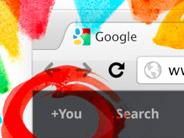 「Google+」の新規招待者数を段階的に増やすグーグル--開発チームの描く青写真