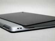 写真で見る「Sony Tablet」--9.4型液晶搭載Sシリーズ