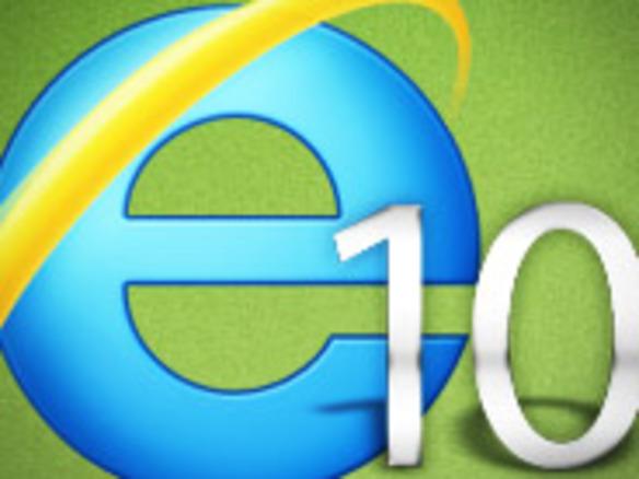IE10」で加速する最新ウェブ標準...