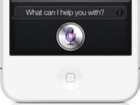 "e05e6ce521 Siri誕生の逸話--開花した""強い人工知能""競争の行方. 工藤友資2011年11月25日 ..."