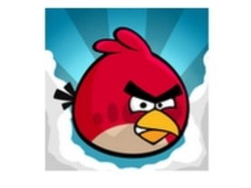 「Angry Birds Space」、「Windows Phone 7」に対応か--開発元CEOが明言
