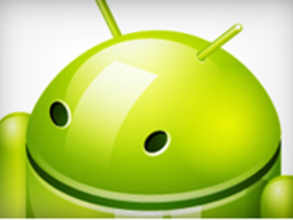 次期Android「Jelly Bean」の次は「Key Lime Pie」か