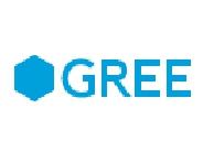 複数のグリー製Androidアプリに脆弱性 - CNET Japan