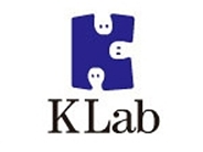 KLab、新規事業を子会社化する「PoS制度」を導入