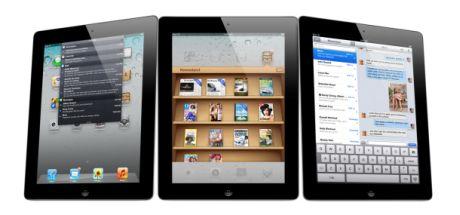アップル「iPad 3」はどうなる?--性能やデザインを予測