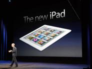 新しい「iPad」が「iPad 3」ではない理由--シンプルな名称を採用した狙いを探る