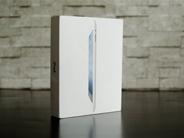 新「iPad」、ベトナムのサイトが早くも入手して開封か--ベンチマークも実施