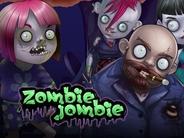 グリー、初の全世界に向けたソーシャルゲーム「Zombie Jombie」がサービス開始 - CNET Japan