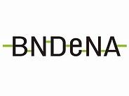 バンナムとDeNA、共同出資会社の社名を「BNDeNA」に