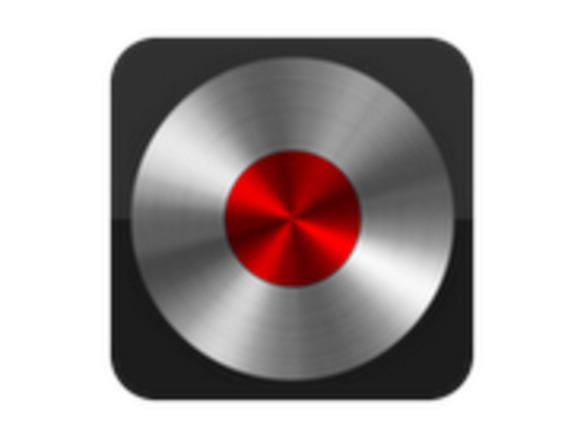アプリ 録音 Androidボイスレコーダー5選