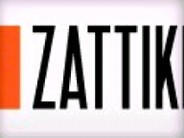 Zattikka、ゲーム開発企業を立て続けに買収--ロンドン証券取引所AIMへの上場も発表