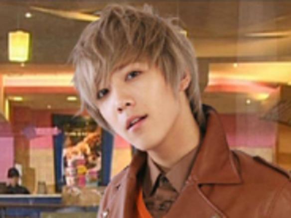 チャン・グンソクら韓流スターとの恋愛が楽しめる--スマホ向け「美男 ...