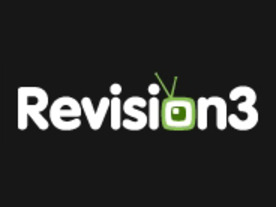 Discovery Communications、ウェブビデオのRevision3買収を発表